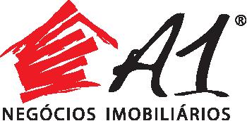 A1 Imobiliária LTDA logo